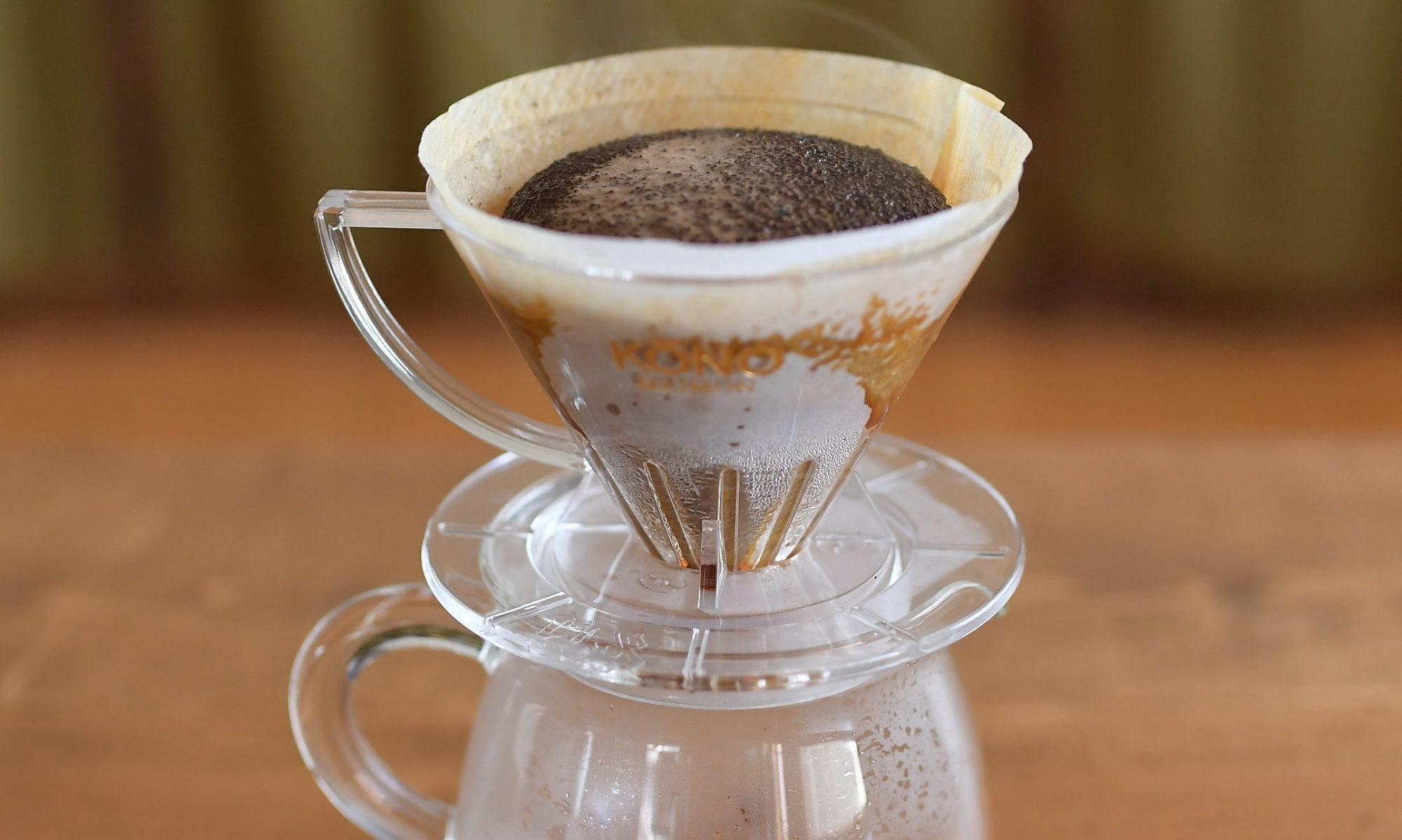珈琲豆ましろ 広島県尾道市/向島/スペシャルティコーヒー豆の焙煎・販売店 coffee beans mashiro