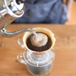 コーヒーにこだわりのある方へ贈りたい